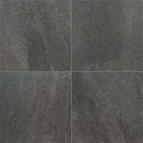 ceramic tiles for floor elmina 30x60 60x60 textured porcelain tile collection