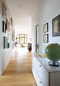HD wallpapers wohnzimmer nach feng shui streichen