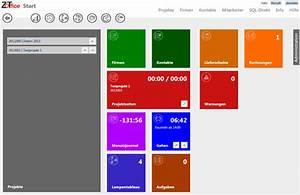 Erinnerungsschreiben Rechnung : zt office produktinformation ~ Themetempest.com Abrechnung