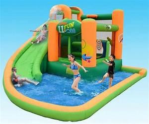 piscine gonflable photos et images vacances arts With petite piscine rectangulaire gonflable 3 piscine gonflable photos et images 187 vacances arts