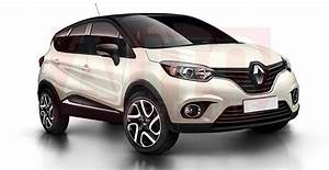Captur Phase 2 : renault grand captur ser nacional auto esporte not cias ~ Gottalentnigeria.com Avis de Voitures