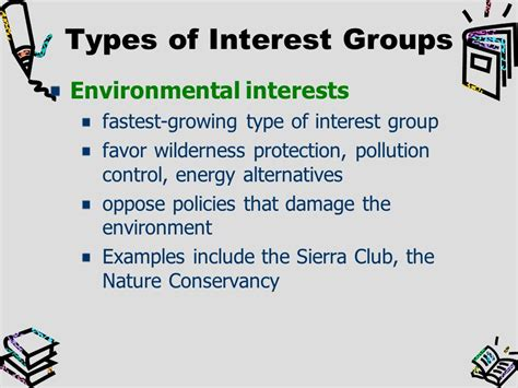 What Type Of Interests To Put On A Resume by Ap United States Government And Politics Review Ppt