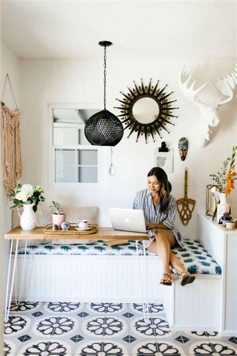 Best Interior Bench Ideas by Best Interior Bench Ideas Modern Farmhouse Modern