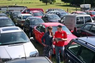 suche auto bis 2000 mit tüv das beste auto f 252 r 2000 bilder autobild de