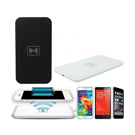 phones with wireless charging mobile phone qi wireless charger pad with usb port