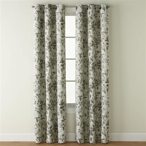 Kmart Curtains Smith by Spin Prod 1203649512 Hei 64 Wid 64 Qlt 50