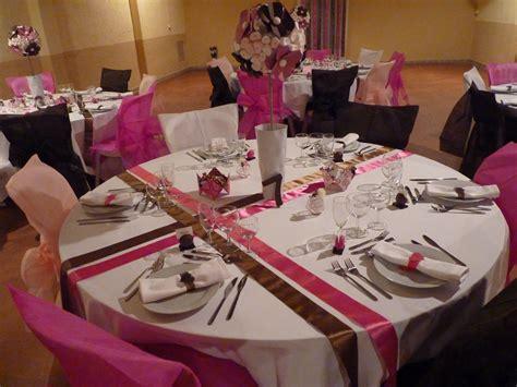 decoration de mariage originale d 233 coration originale salle de mariage id 233 es et d inspiration sur le mariage