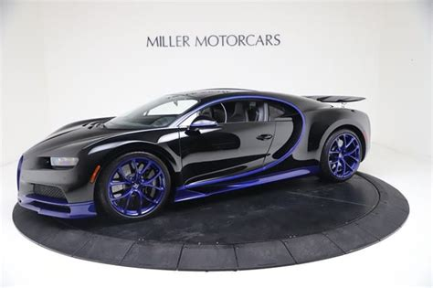 Bugatti chiron driving sounds and fast accelerations. The Best Bugatti Chirons You Can Buy Today