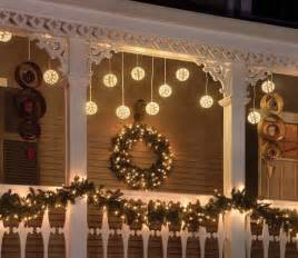 26 super cool outdoor d 233 cor ideas with christmas lights interior decorating and home design ideas