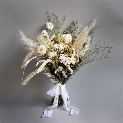 magnolia dried flower pusat pengawetan bunga terbaik