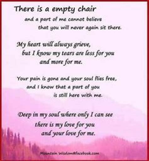 1000 images about gift tags poems quotes photos on