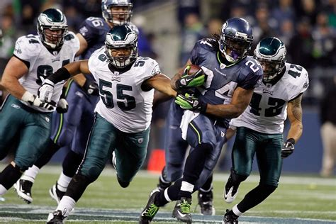 seahawks roster analysis running backs field gulls