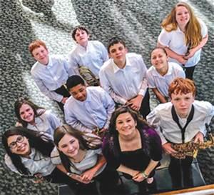 South Haven Tribune - Schools, Education3.18.19South Haven ...