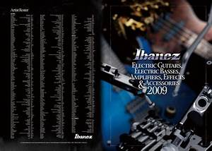 Download Free Pdf For Ibanez Rg Tremolo Series Rg350dx