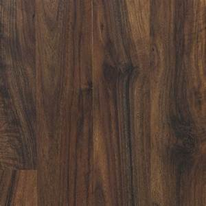 Formica 8mm ironbark laminate flooring bunnings warehouse for Formica laminate flooring prices