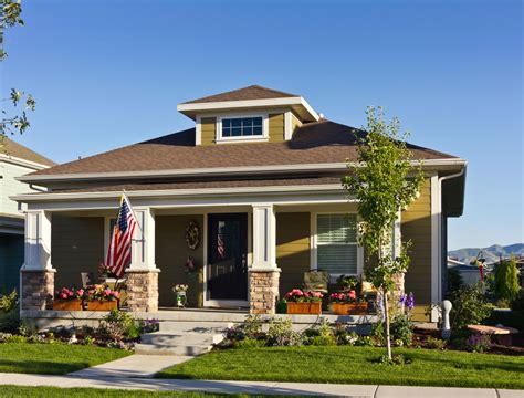 Best Of What Is The Best Home Design Software Online