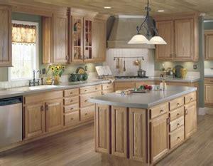 kitchen cabinets sterling va floors kitchen inc sterling va carpet hardwood 6409