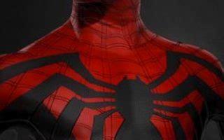 spider man   home wallpaper hd   poster