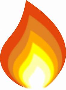 Holy Spirit Clip Art - Cliparts.co