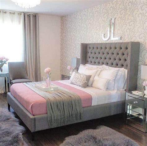purple bedroom ls best 25 gray pink bedrooms ideas on pinterest pink grey 12966 | e26487248b5366c12c89f7207f4145de romantic bedroom design romantic bedrooms