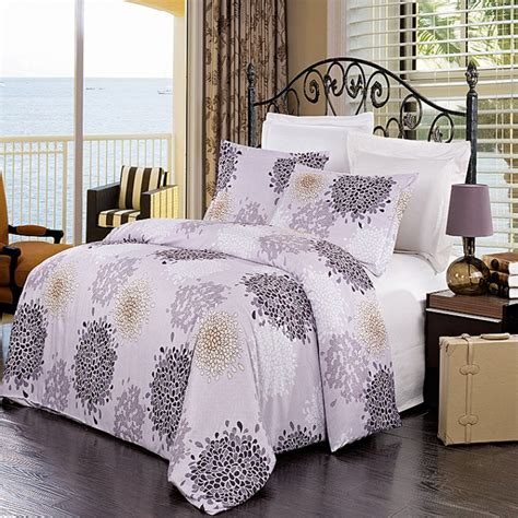 what size is a comforter king size duvet covers home furniture design