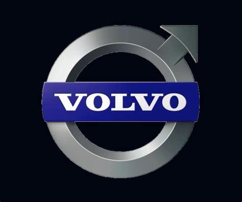 Volvo Logo by Symbols And Logos Volvo Logo Photos