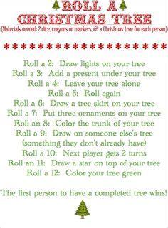 christmas trivia images christmas trivia