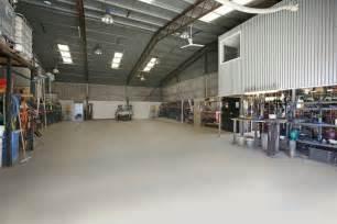 industrial warehouse for sale arana hills qld