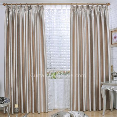 modern looking great blackout hanging room divider curtains