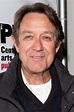 Larry Pine - Actor - CineMagia.ro