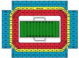 Alamo Bowl Dome Info