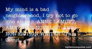 Pam Grout quotes: top famous quotes and sayings by Pam Grout