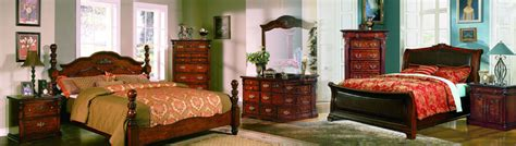 Cheap Couches Houston by Furniture Houston The Primary Furniture Outlet For
