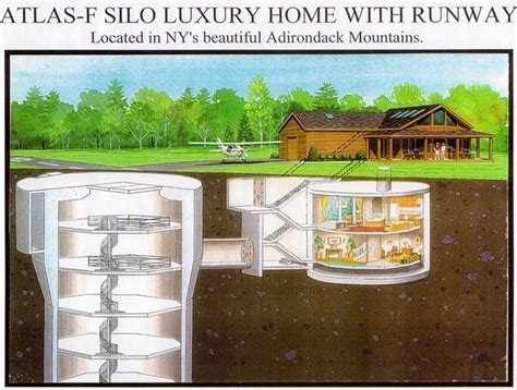 safe house plans 16 proof houses to survive the apocalypse