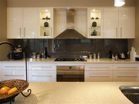 Kitchen Cabinets El Paso Tx Creepingthymeinfo