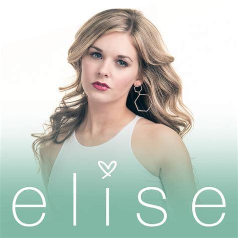 Elise by Elise on Spotify