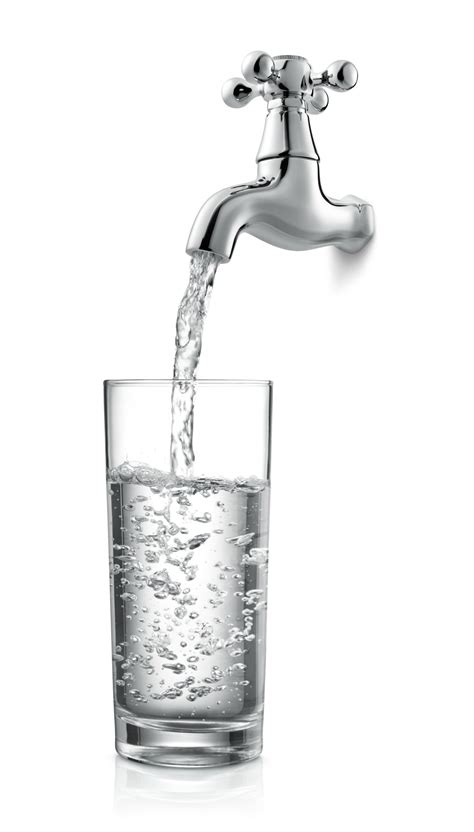 Pros And Cons Of Water Fluoridation. Living Room Cabinet. Black And White Paintings For Living Room. Living Room Toy Storage Ideas. Ideas For Lighting In Living Room