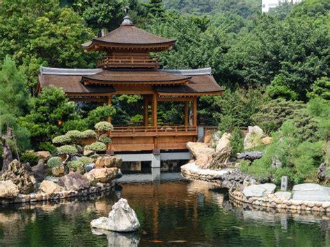 Japanischer Garten Münzesheim by Japanische Gartenstile Garten Europa