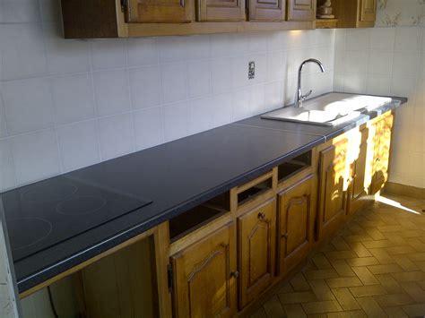 castorama carrelage cuisine lino salle de bain castorama