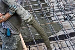 Hausbau Kosten Pro Kubikmeter : kosten f r beton von welchen faktoren h ngen sie ab ~ Markanthonyermac.com Haus und Dekorationen