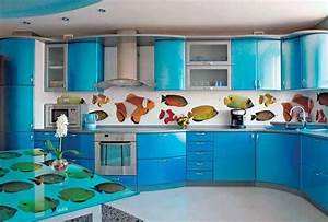 17 best ideas about toasters on pinterest toaster beach With best brand of paint for kitchen cabinets with windshield sticker printing