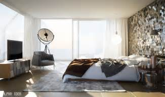 Home Design Bedroom Modern Bedroom Design Interior Design Ideas