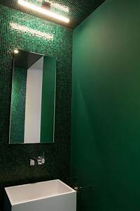 Wasserfeste Farbe Bad : farbe f r bad ej84 hitoiro ~ Michelbontemps.com Haus und Dekorationen