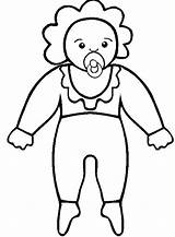 Dolls Coloring Colouring Olds Printable Xylophone Doll Clipart Clipartmag Coloring2print sketch template