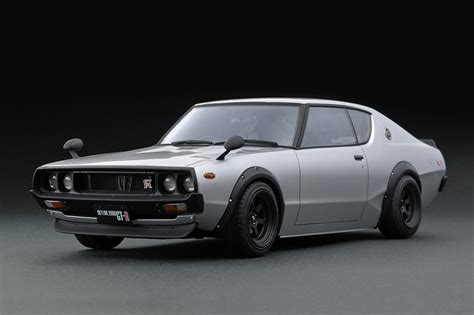 Review Nissan Skyline Gt R Car To Cars.html
