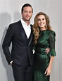 Elizabeth Chambers: Entrepreneur, Wife, Mother and ...