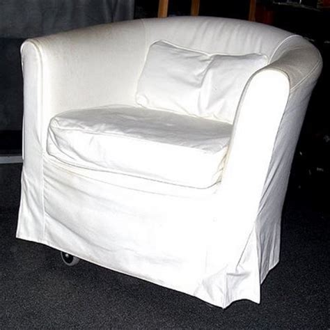 Tullsta Chair Cover Hack by Hacks Archives Page 350 Of 399 Ikea Hackers