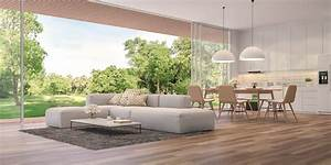 Green Homes Grant  Maximising Your Home U2019s Energy