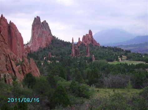 room picture of hyatt place colorado springs colorado