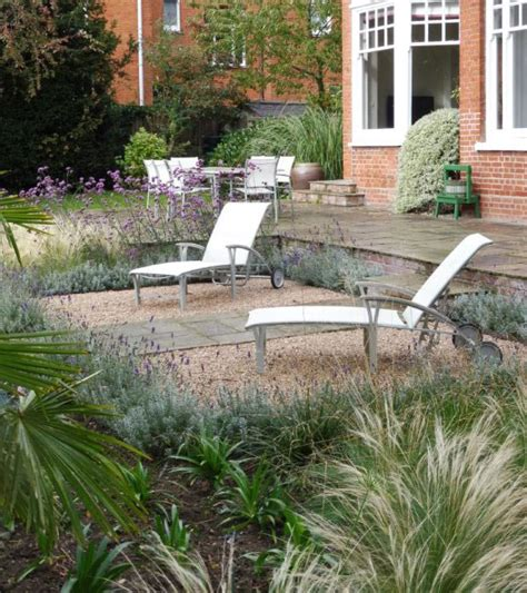 garden designers cambridge demeter design landscape gardening cambridge garden design cambridge and norfolk grounds